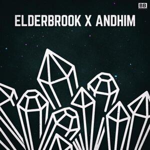 Elderbrook & Andhim 歌手頭像