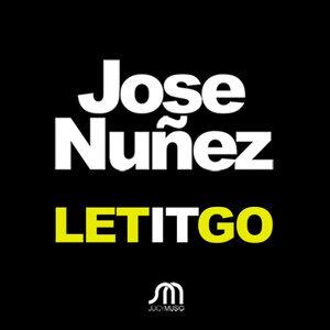 Jose Nuñez 歌手頭像