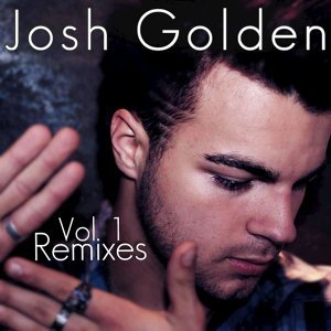 Josh Golden