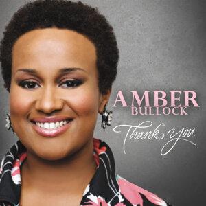Amber Bullock 歌手頭像