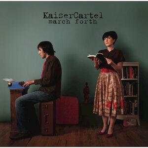 KaiserCartel