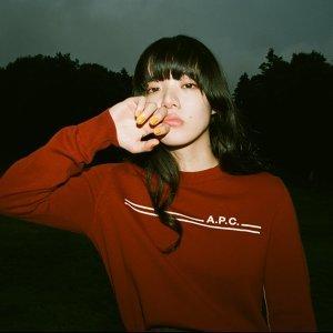 Aimyon[愛繆] 歌手頭像