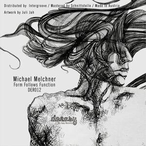 Michael Melchner