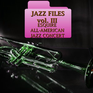 Esquire All-American Jazz Concert 歌手頭像
