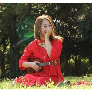 LinaLina 歌手頭像