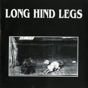 Long Hind Legs 歌手頭像