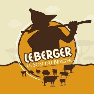 Le Berger 歌手頭像