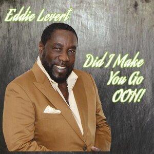 Eddie Levert 歌手頭像