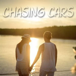 Chasing Cars 歌手頭像