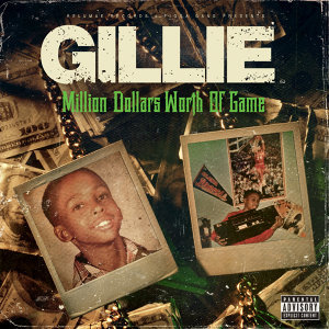 Gillie Da Kid