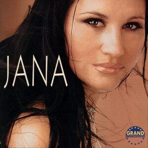 Jana & Annina 歌手頭像