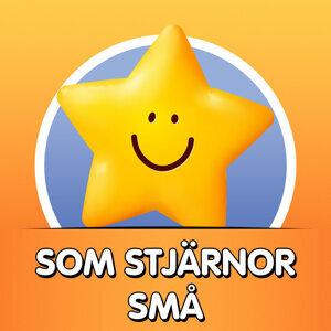 Mathilda Åström