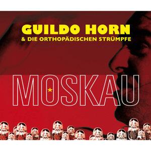 Guildo Horn