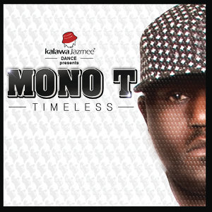 Mono Tone