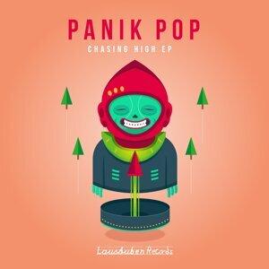 Panik Pop