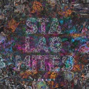 Stalagmites 歌手頭像