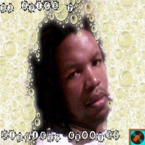 DJ Spice T