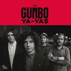 The Gumbo Ya-Ya's