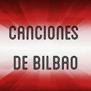 Los Bocheros, Los Chiquis 歌手頭像