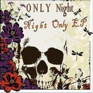 Dj Only Night 歌手頭像