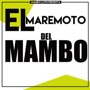 El Maremoto del Mambo 歌手頭像