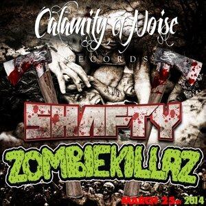 Zombie Killaz 歌手頭像