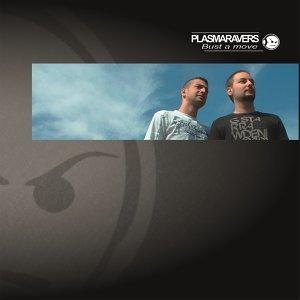 Plasmaravers
