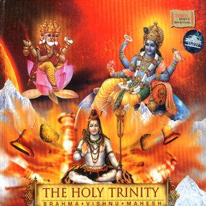 Raatan Mohan Sharma, Ravindra Sathe, Sanjeev Abhayankar 歌手頭像