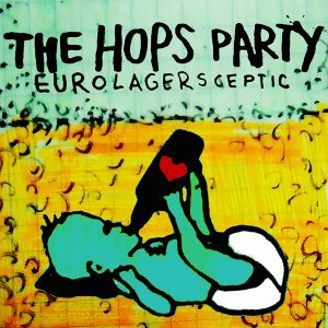 The Hops Party 歌手頭像