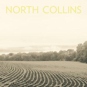 North Collins 歌手頭像
