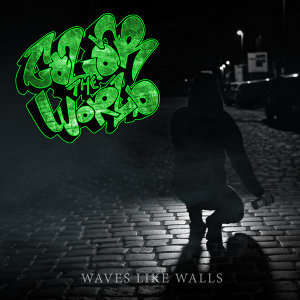 Waves Like Walls 歌手頭像