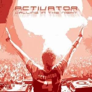Dj Activator 歌手頭像
