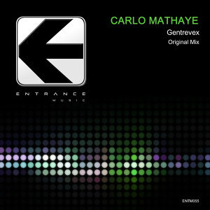 Carlo Mathaye