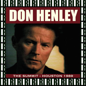 Don Henley (唐亨利)
