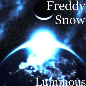 Freddy Snow 歌手頭像