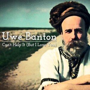 Uwe Banton 歌手頭像