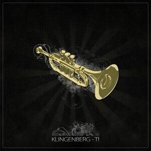 Klingenberg 歌手頭像