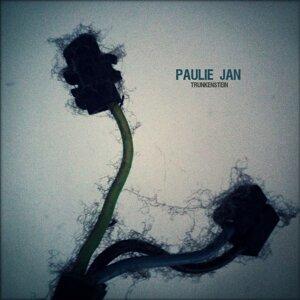 Paulie Jan