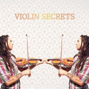 Violin Secrets 歌手頭像
