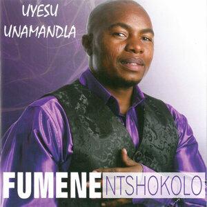 Fumene Ntshokolo 歌手頭像