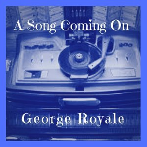 George Royale 歌手頭像