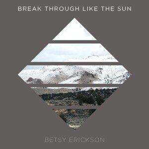 Betsy Erickson 歌手頭像