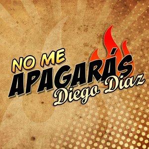 Diego Diaz 歌手頭像