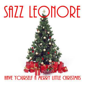 Sazz Leonore