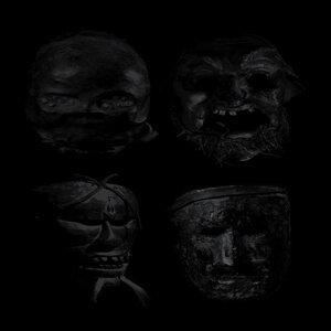 Mad Masks 歌手頭像
