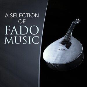 Fado Music 歌手頭像