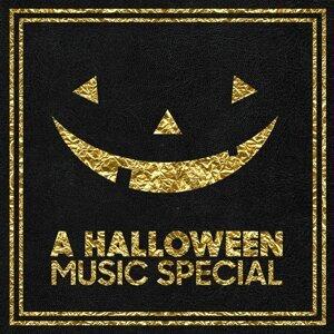 Halloween Studio Orchestra 歌手頭像