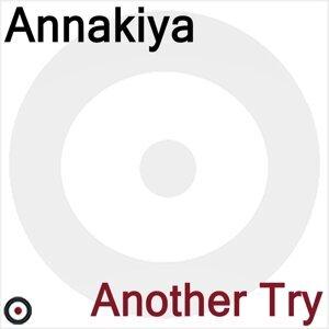 Annakiya