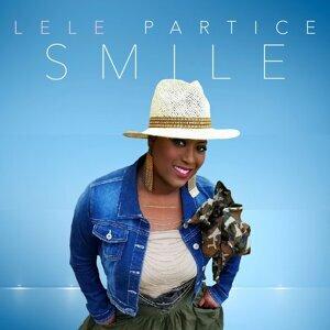 LeLe Patrice 歌手頭像