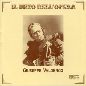 Giuseppe Valdengo 歌手頭像